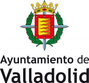 logotipo_del_ayuntamiento